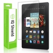 Amazon Kindle 2014 LiQuid Shield Screen Protector