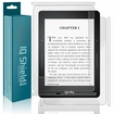 Amazon Kindle 2014 Matte Anti-Glare Full Body Skin Protector