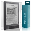 Amazon Kindle DX  Matte Anti-Glare Full Body Skin Protector