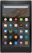"Amazon Fire HD 10.1"" (2015)"
