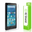 "Amazon Fire 7"" LiQuid Shield Screen Protector (2015)"