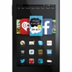 "Amazon Fire HD 6"" (2014)"