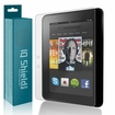 Amazon Kindle Fire HD 7 (2012) Matte Anti-Glare Screen Protector