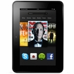"Amazon Kindle Fire HD 7"" 2013 (2nd Generation)"