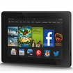 "Amazon Fire HD 7"" (2014)"