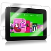 Amazon Kindle Fire HD 8.9/4G LTE LIQuid Full Body Protector Skin