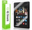 "Amazon Kindle Fire HDX 7""(Wifi + LTE) LIQuid Shield Screen Protector"