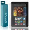 Amazon Kindle Fire HDX 7 (Wifi+ LTE) (2013) Matte Anti-Glare Screen Protector