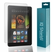 Amazon Kindle Fire  Matte Anti-Glare Screen Protector