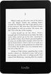 "Amazon Kindle Paperwhite 6"" [2015 Edition]"
