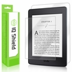 "Amazon Kindle Paperwhite 6"" [2015 Edition] LiQuid Shield Full Body Skin Protector [Compatible with 3G / Wi-Fi]"