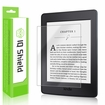 "Amazon Kindle Paperwhite 6"" [2015 Edition] LiQuid Shield Screen Protector [Compatible with 3G / Wi-Fi]"