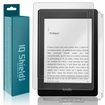 Amazon Kindle Paperwhite (WiFi/3G)  Matte Anti-Glare Full Body Skin Protector