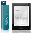 Amazon Kindle Paperwhite (WiFi/3G)  Matte Anti-Glare Screen Protector