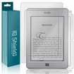 Amazon Kindle Touch 3G  Matte Anti-Glare Full Body Skin Protector