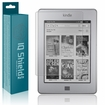 Amazon Kindle Touch  Matte Anti-Glare Screen Protector