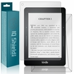 Amazon Kindle Voyage Matte Anti-Glare Full Body Skin Protector
