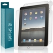 Apple iPad 2 (AT&T 3G)  Matte Anti-Glare Full Body Skin Protector