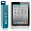Apple iPad 2  Matte Anti-Glare Screen Protector