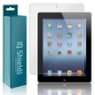Apple iPad 3 (AT&T + Verizon) Matte Anti-Glare Screen Protector