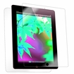 Apple iPad 4 LIQuid Shield Full Body Protector Skin