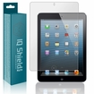 Apple iPad 4 with Retina Display  Matte Anti-Glare Screen Protector (iPad 3 Compatible)