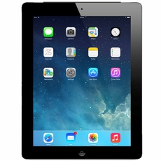 Apple iPad Air (2013 Version)