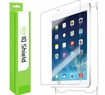 Apple iPad Air LIQuid Shield Full Body Protector Skin (2013 Version)