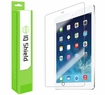 Apple iPad Air LIQuid Shield Screen Protector (2013 Version)