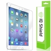 Apple iPad Air 2 LiQuid Shield Screen Protector