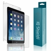 Apple iPad Air Wi-Fi + LTE  Matte Anti-Glare Full Body Skin Protector (2013 version)
