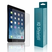 Apple iPad Air Wi-Fi + LTE Matte Anti-Glare Screen Protector (2013 Version)