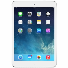 Apple iPad Mini (2nd Gen,2013)