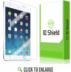 Apple iPad mini 2013 LIQuid Shield Screen Protector