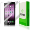 Apple iPad mini LIQuid Shield Full Body Protector Skin (1st Gen, 2012)