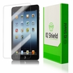 Apple iPad mini LIQuid Shield Screen Protector (1st Gen, 2012)