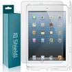 Apple iPad Mini With Retina Display Wi-Fi + LTE (2nd Gen,2013)  Matte Anti-Glare Full Body Skin Protector