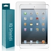 Apple iPad Mini With Retina Display Wi-Fi + LTE (2nd Gen,2013) Matte Anti-Glare Screen Protector