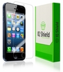 Apple iPhone 5 LIQuid Shield Screen Protector