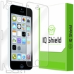 Apple iPhone 5C LIQuid Shield Full Body Protector Skin