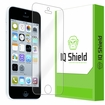 Apple iPhone 5C LIQuid Shield Screen Protector