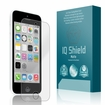 Apple iPhone 5C Matte Anti-Glare Screen Protector
