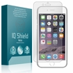 Apple iPhone 6 4.7 Matte Anti-Glare Screen Protector