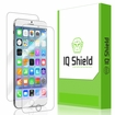 Apple iPhone 6 LIQuid Shield Full Body Protector Skin