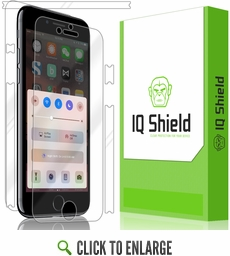 Apple iPhone 7 LiQuid Shield Full Body Skin Protector