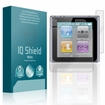 Apple iPod Nano 6G  Matte Anti-Glare Full Body Skin Protector