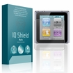 Apple iPod Nano 6G  Matte Anti-Glare Screen Protector