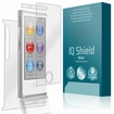 Apple iPod Nano 7th Generation  Matte Anti-Glare Full Body Skin Protector