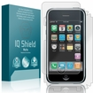Apple iPod Touch 2G  Matte Anti-Glare Full Body Skin Protector