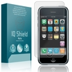 Apple iPod Touch 2G  Matte Anti-Glare Screen Protector